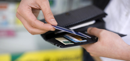Business-Credit-Card-Traps-to-Avoid