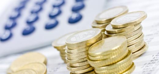 Finland_Grants&Loans