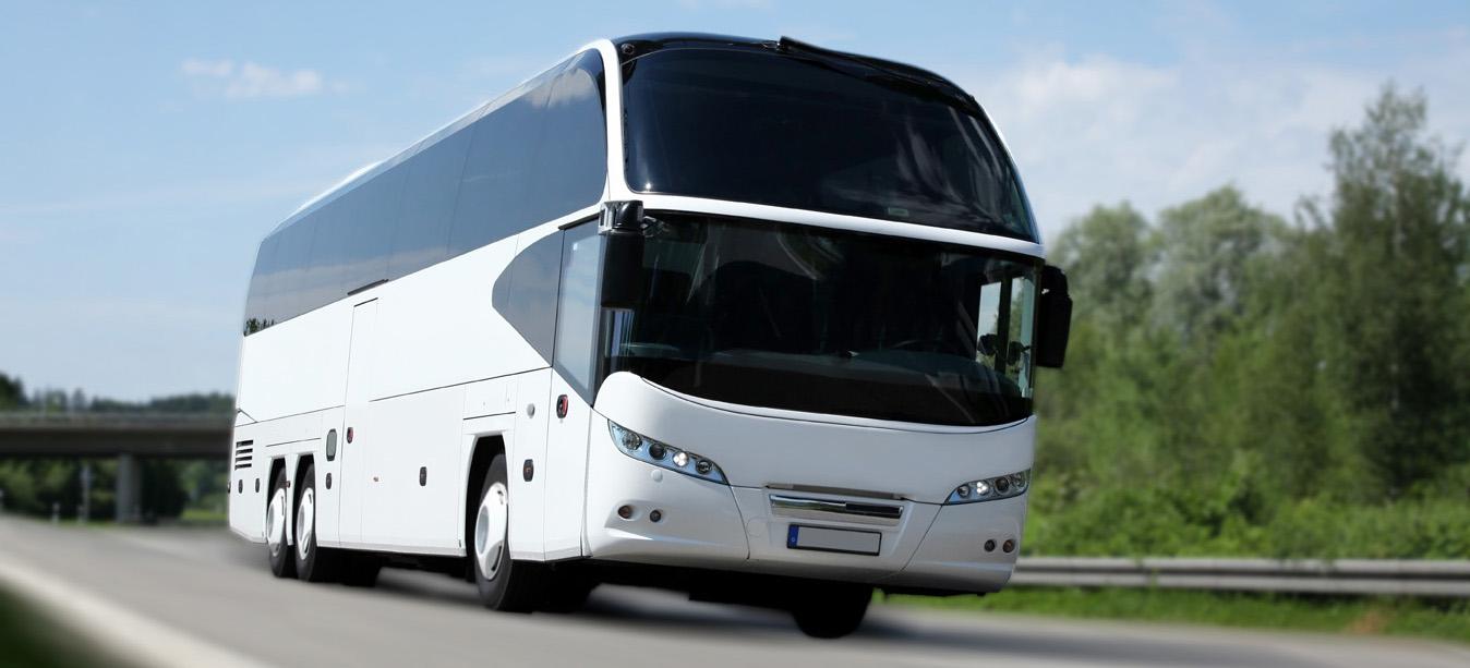bus_hefe_slide