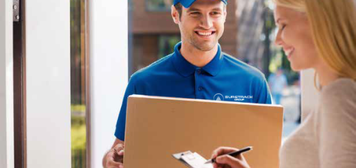 courier-delivery