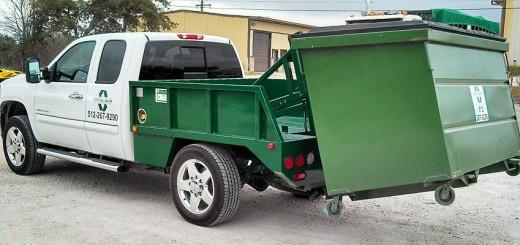 Austin-Texas-Dumpster-Rentals