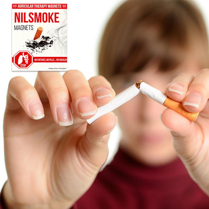 Nil Smoke (1)