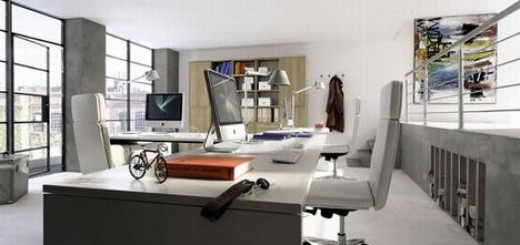 home-office-inspiration-3