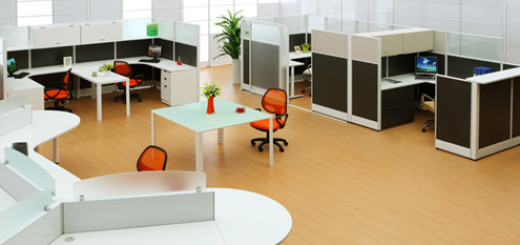 impressive-rent-an-office-space-commercial-space-for-rent-or-lease-classified-at-new-india