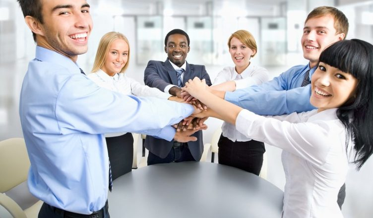 Employee-Morale-752x440