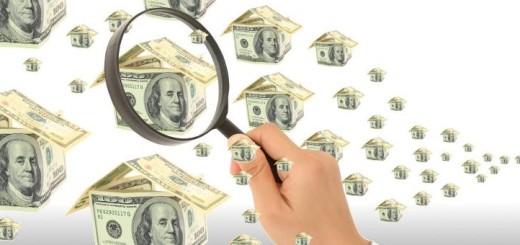 Find_more_profit-960x340