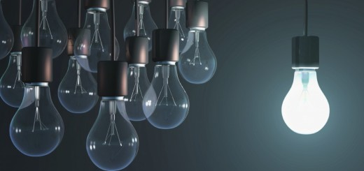 Lightbulb-iStock_000027573418_Medium-1024x682