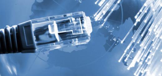 fiber-internet-slide