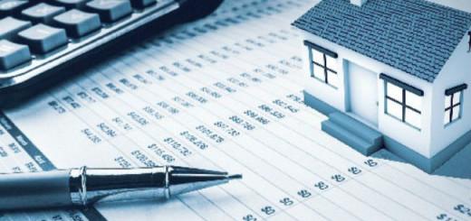 home-loan_650x400_61471678562