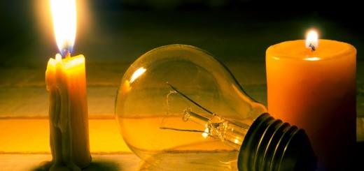 tesla-energy-saver-power-factor-saver (4)