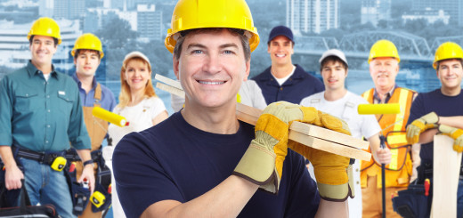Construction-Workers-2