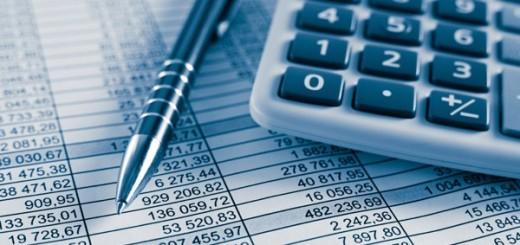 business-debts