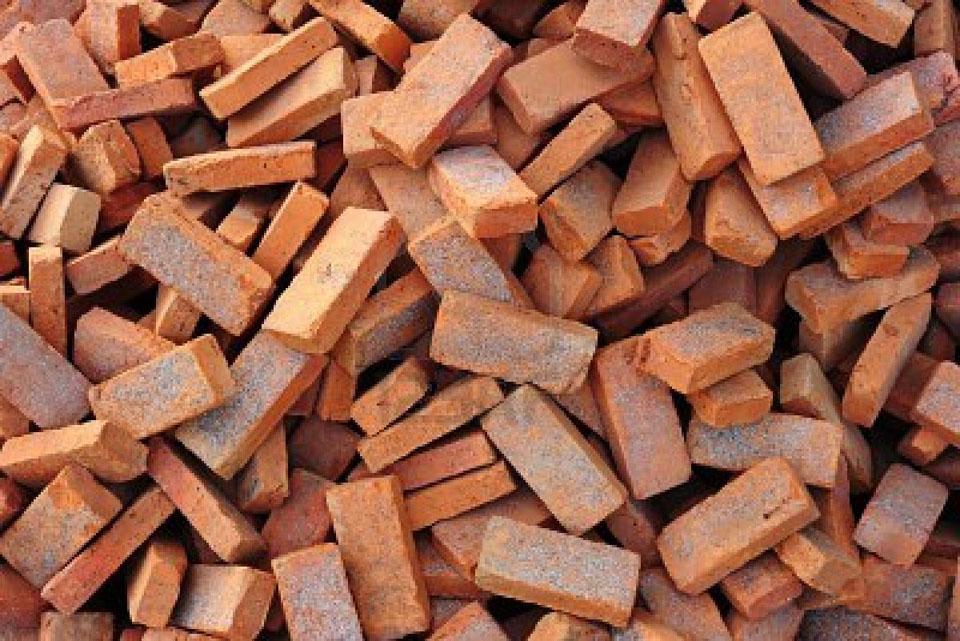 construction-materials-bricks