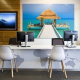 da09aa5c36cb97b3a8b57fd2b2e466a2--office-reception-area-reception-areas