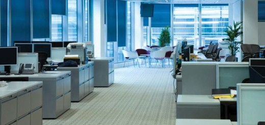 office-cleaning1