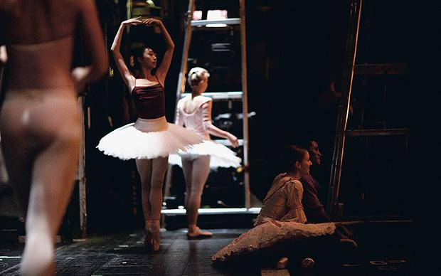 Ballet6_1543797i
