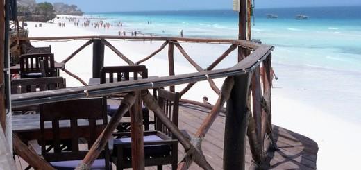 beach-1845204_960_720