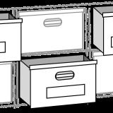 file-cabinet-30369_960_720