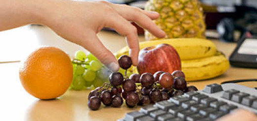 fruit-at-work-diet-400x400