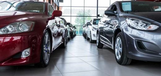 car-sales-floor