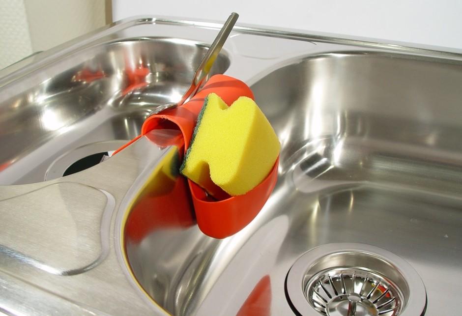 sink-1417458_960_720