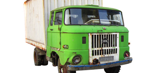 truck-3672917_960_720