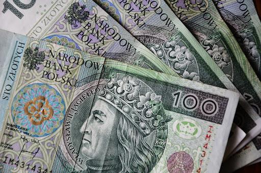 Zarobki w Polsce są kilkukrotnie wyższe niż na Ukrainie