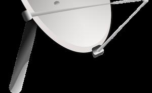 antenna-159676_960_720