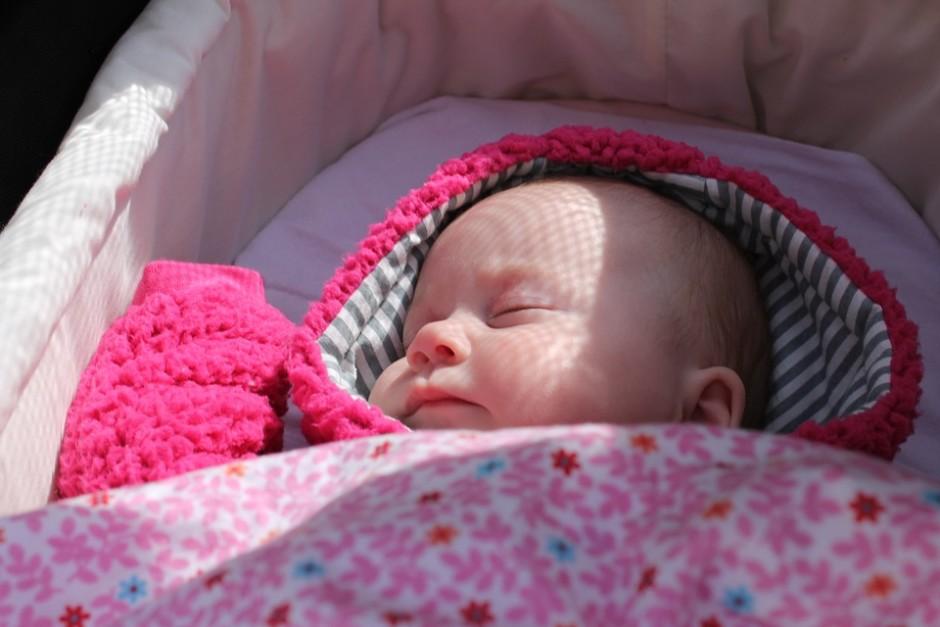 baby-2329600_960_720