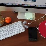 desk-1283688_960_720