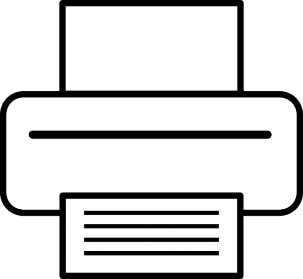 printer-23703_960_720