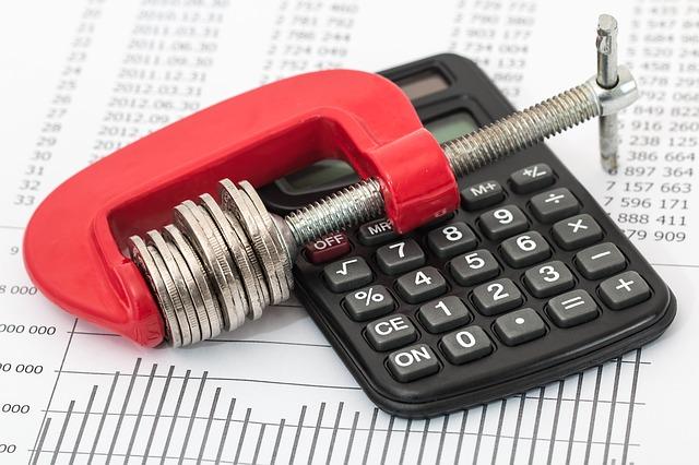 savings-2789137_640