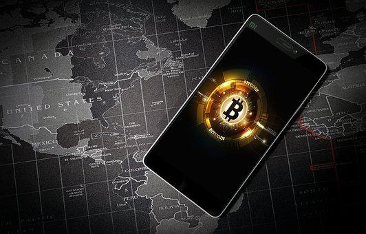 bitcoin-3137984__340