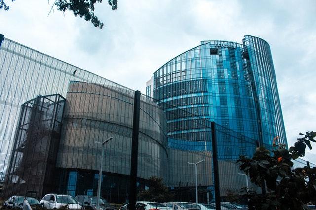 architectural-design-architecture-bank-1422408
