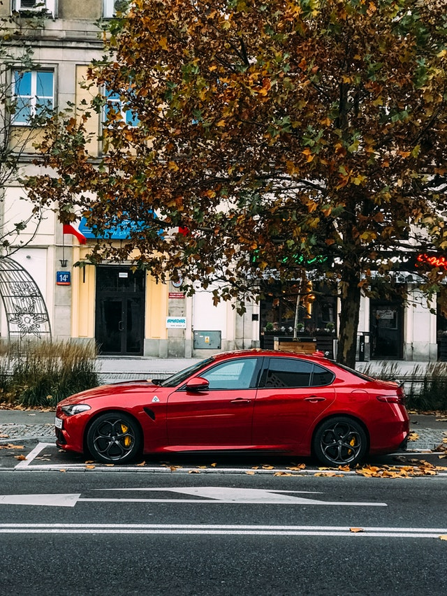 architecture-auto-automobile-1637859