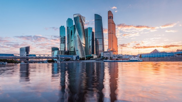 moscow-3550477_960_720