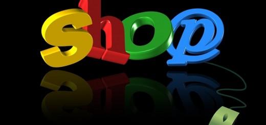 pozycjonowanie-sklepu-internetowego-dlugoterminowe-korzysci