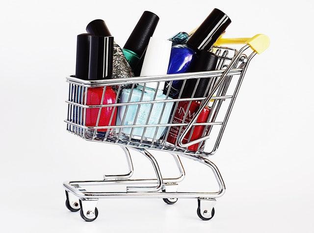 assorted-cart-cosmetics-2533311