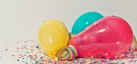 carnival-3076952_640