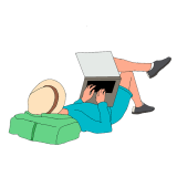 laptop-2452176_960_720