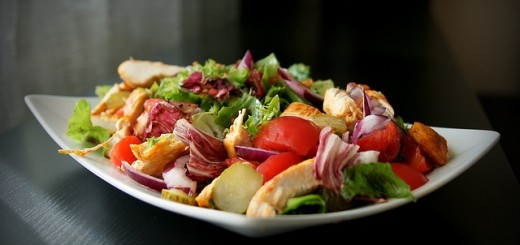 salad-1264107_640