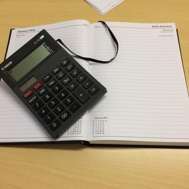 biuro-rachunkowe-pomoc-na-wage-zlota