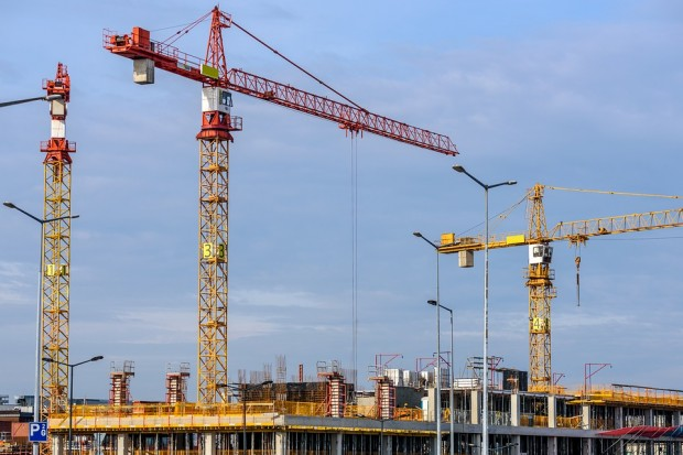 building-1804030_960_720