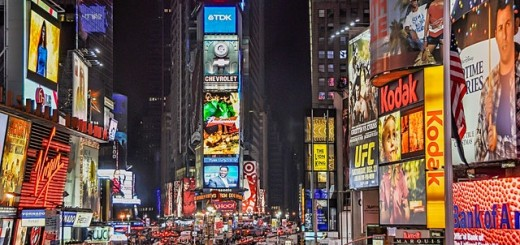 ads-advertisement-advertising-802024