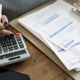 accountant-4008603_1280