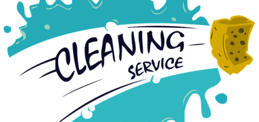 cleaning-service-3591146_640