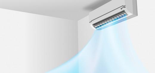 air-conditioner-4204637_960_720