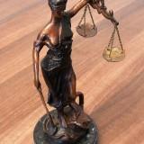 justice-2722004_960_720
